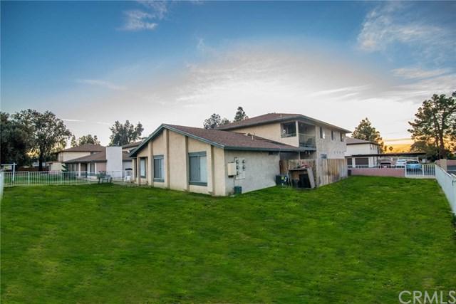 1133 Post Street, Redlands, CA 92374 (#CV17274790) :: RE/MAX Estate Properties