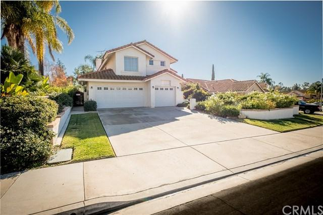 30927 Wellington Circle, Temecula, CA 92591 (#SW17274808) :: RE/MAX Estate Properties