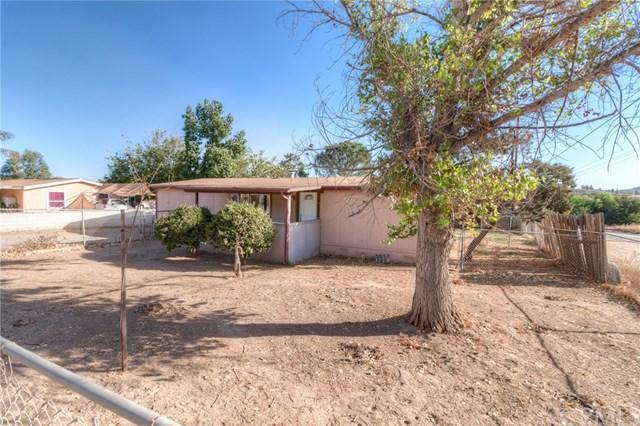 32980 Rhinehart Street, Lake Elsinore, CA 92595 (#SW17274834) :: Allison James Estates and Homes