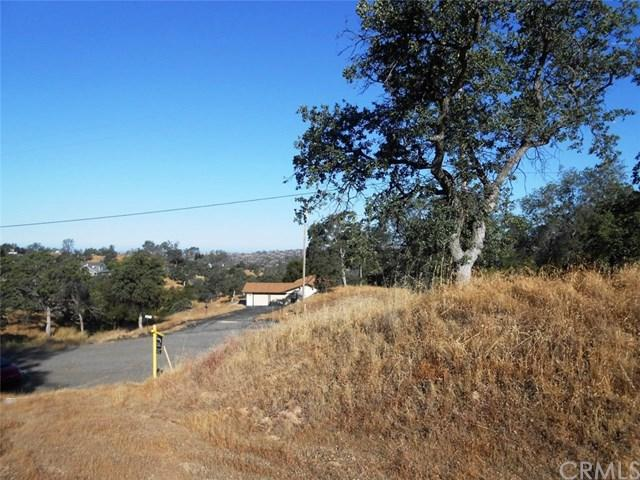 29777 Lilley Mountain Court, Coarsegold, CA 93614 (#FR17274875) :: Fred Sed Realty