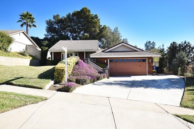 7477 Spinel Avenue, Rancho Cucamonga, CA 91730 (#CV17273673) :: Provident Real Estate