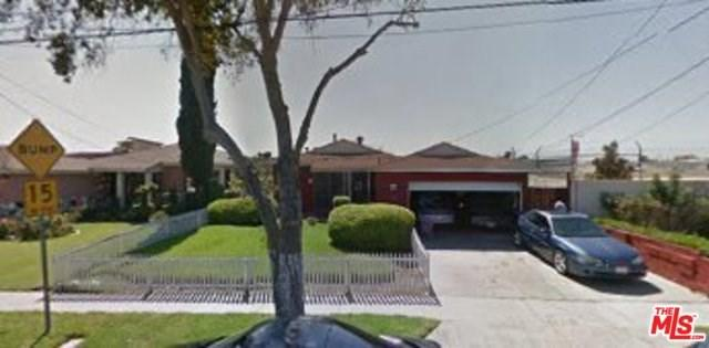 940 156TH Street, Compton, CA 90220 (#17296384) :: Fred Sed Realty
