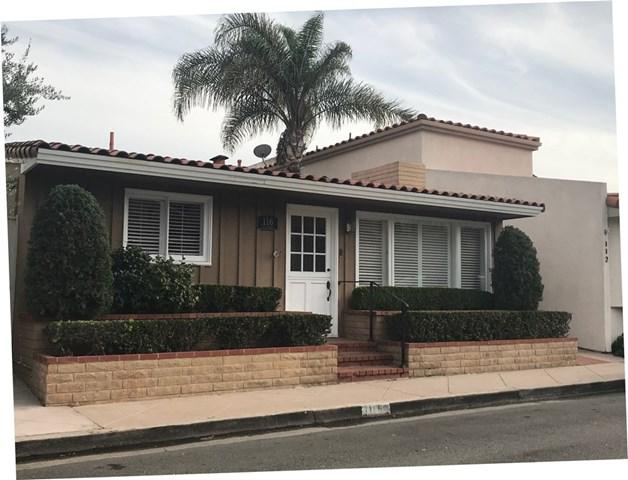 116 Via Waziers, Newport Beach, CA 92663 (#NP17267660) :: Scott J. Miller Team/RE/MAX Fine Homes