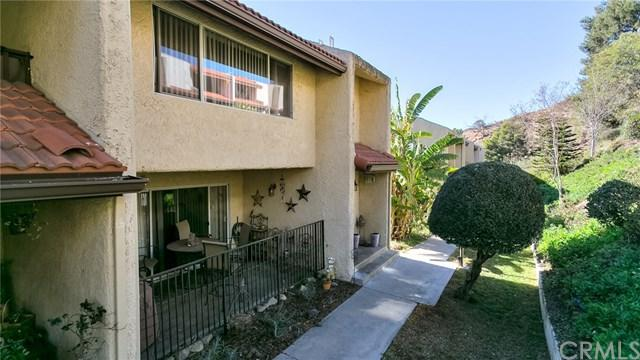 9419 Via Patricia, Sun Valley, CA 91504 (#BB17269633) :: Prime Partners Realty