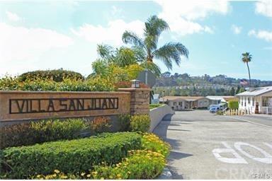 33831 Camino Capistrano #46, San Juan Capistrano, CA 92675 (#OC17269162) :: Scott J. Miller Team/RE/MAX Fine Homes