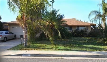 4371 Monticello Avenue, Riverside, CA 92503 (#IV17272962) :: Impact Real Estate