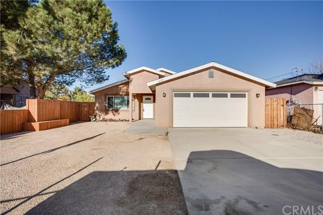 5247 36th Street, Riverside, CA 92509 (#IV17274441) :: Impact Real Estate