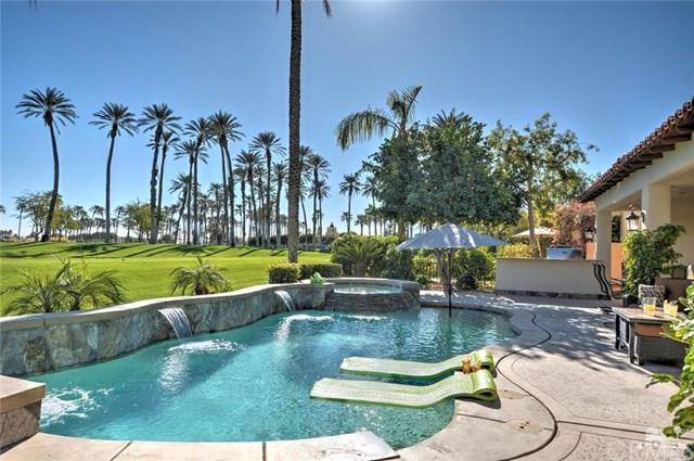56648 Palms Drive, La Quinta, CA 92253 (#217033454DA) :: RE/MAX Masters