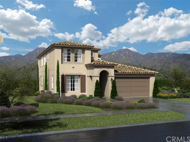 30632 Belmont Heights, Murrieta, CA 92563 (#SW17275122) :: Impact Real Estate