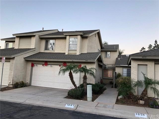 1661 Sumac Place, Corona, CA 92882 (#IG17275109) :: Impact Real Estate