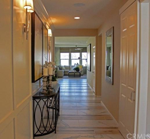 29504 Village Parkway Loop, Lake Elsinore, CA 92530 (#SW17275150) :: Allison James Estates and Homes