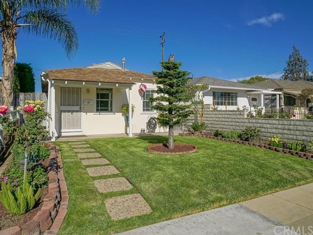 2715 W Chandler Boulevard, Burbank, CA 91505 (#BB17274003) :: Prime Partners Realty