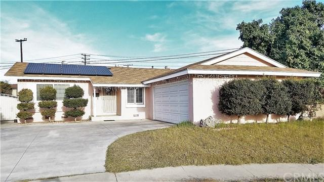 8491 20th Place, Westminster, CA 92683 (#PW17275141) :: Scott J. Miller Team/RE/MAX Fine Homes