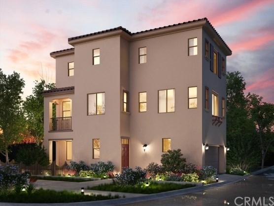 35466 Marabella Court, Winchester, CA 92596 (#IV17275225) :: Impact Real Estate