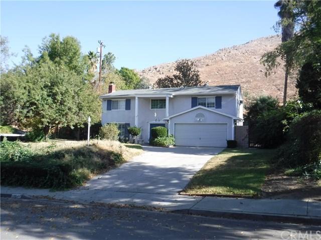 175 Masters Avenue, Riverside, CA 92507 (#IV17275186) :: Impact Real Estate
