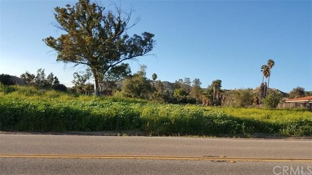 26268 Ironwood Avenue, Moreno Valley, CA 92555 (#IV17275256) :: Impact Real Estate