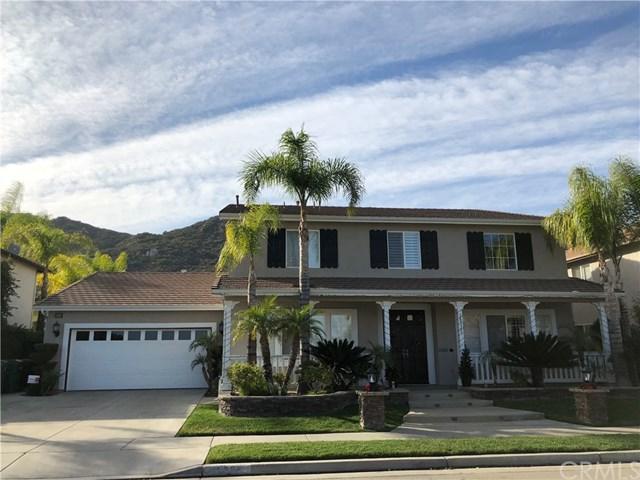 38325 Placer Creek Street, Murrieta, CA 92562 (#IV17275267) :: Impact Real Estate