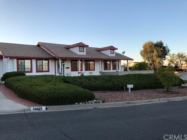 34425 Meadowview Court, Wildomar, CA 92595 (#SW17275287) :: Dan Marconi's Real Estate Group