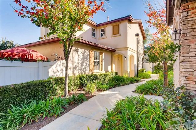37114 Tucana Place, Murrieta, CA 92563 (#SW17275068) :: RE/MAX Estate Properties