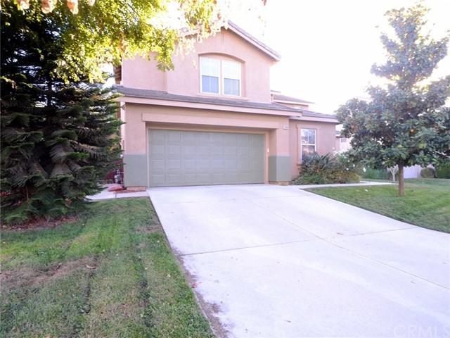 19089 Gable Lane, Riverside, CA 92508 (#IV17275232) :: Impact Real Estate