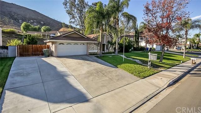 5716 Yarborough Drive, Riverside, CA 92505 (#IV17275359) :: Impact Real Estate