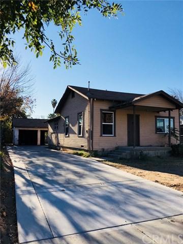 7628 Freda Avenue, Riverside, CA 92504 (#IV17275403) :: RE/MAX Estate Properties