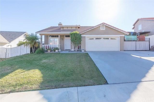 15216 Golden Sands Street, Lake Elsinore, CA 92530 (#IG17274843) :: Impact Real Estate