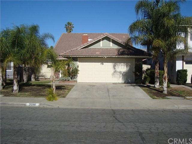 25286 Wendy Way, Moreno Valley, CA 92551 (#MB17275431) :: Impact Real Estate