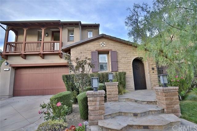 27 Deer, Irvine, CA 92618 (#OC17274749) :: Impact Real Estate
