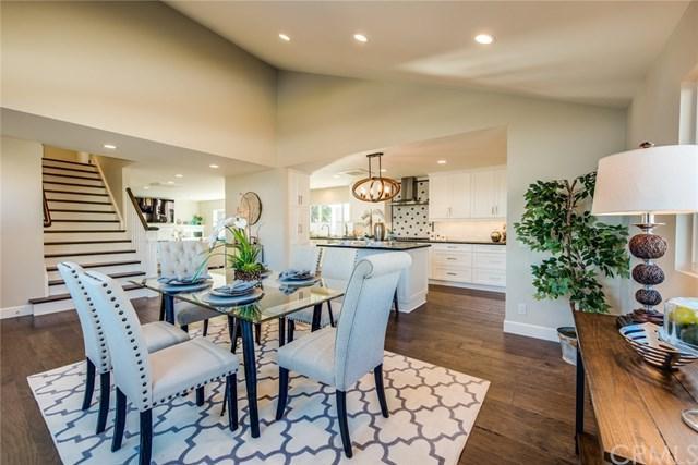 16909 Mount Collien Street, Fountain Valley, CA 92708 (#OC17275119) :: DiGonzini Real Estate Group