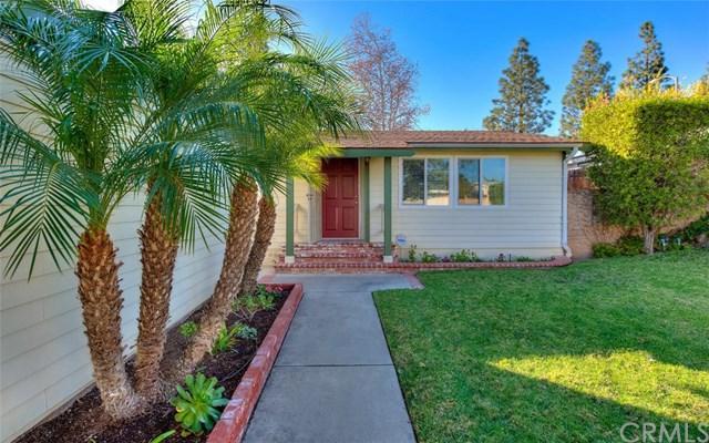 5679 Portage Street, Yorba Linda, CA 92887 (#PW17275350) :: Impact Real Estate