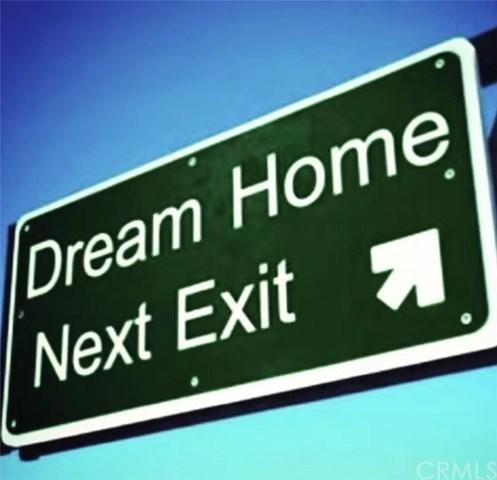 1789 Pinnacle Way, Upland, CA 91784 (#OC17275449) :: Impact Real Estate