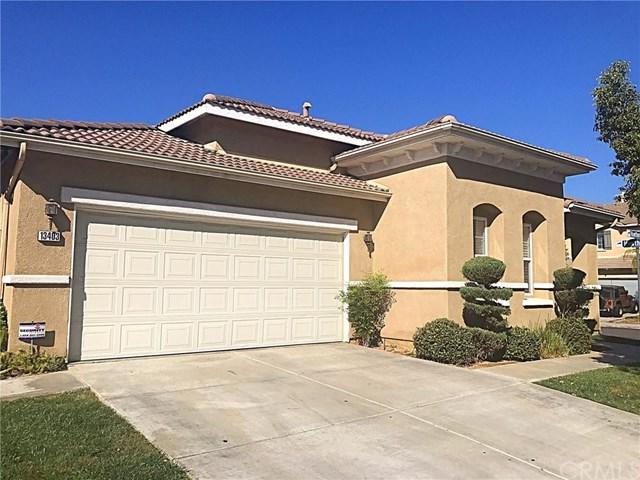 13403 Hawthorn Avenue, Moreno Valley, CA 92553 (#IV17275452) :: Impact Real Estate