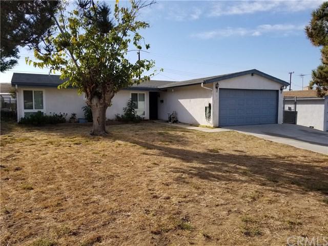 3470 Somerdale Street, Corona, CA 92879 (#SW17275460) :: Impact Real Estate