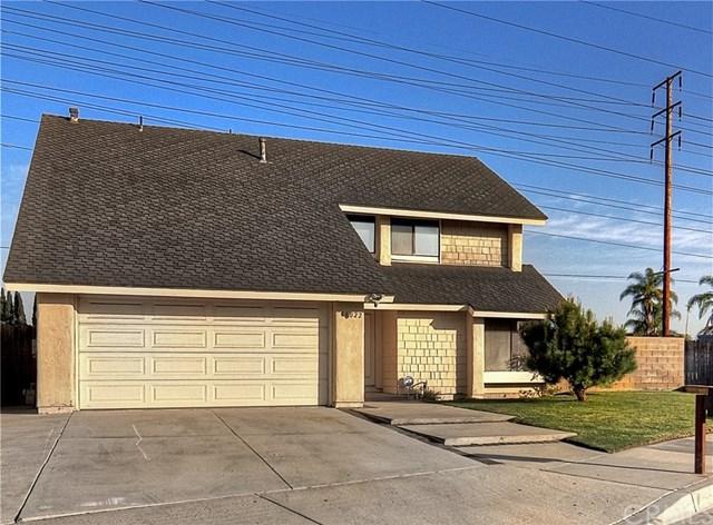 16022 Ord Way, Westminster, CA 92683 (#OC17267688) :: Scott J. Miller Team/RE/MAX Fine Homes