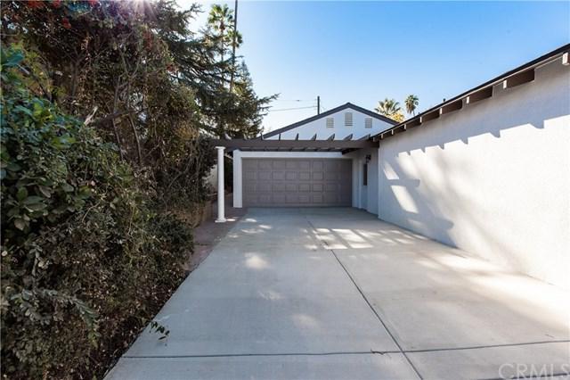 224 Grand View Drive, Redlands, CA 92373 (#SW17275402) :: RE/MAX Estate Properties