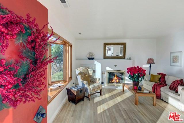7214 Rindge Avenue, Playa Del Rey, CA 90293 (#17295376) :: Erik Berry & Associates