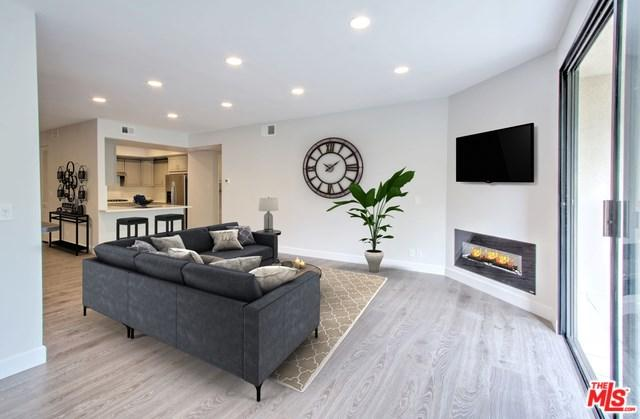 423 N Palm Drive #201, Beverly Hills, CA 90210 (#17296524) :: Prime Partners Realty