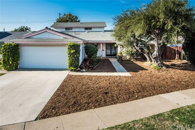 13531 Dean Street, Tustin, CA 92780 (#PW17272792) :: Scott J. Miller Team/RE/MAX Fine Homes