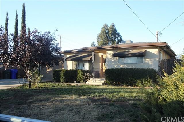 34526 Avenue C, Yucaipa, CA 92399 (#EV17274878) :: RE/MAX Estate Properties