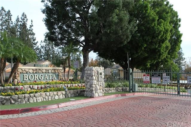 10655 Lemon Avenue #3905, Rancho Cucamonga, CA 91737 (#CV17275289) :: Provident Real Estate