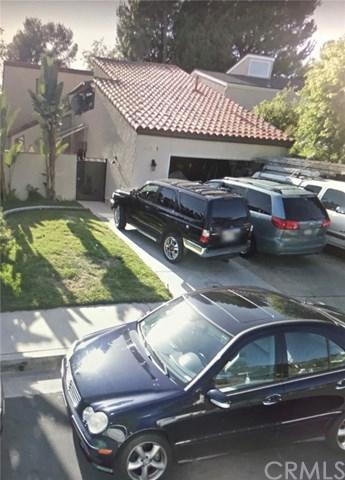 24761 Daphne West, Mission Viejo, CA 92691 (#IG17275482) :: DiGonzini Real Estate Group