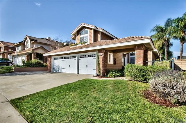 1370 Elderwood Drive, Corona, CA 92882 (#IG17275472) :: Provident Real Estate