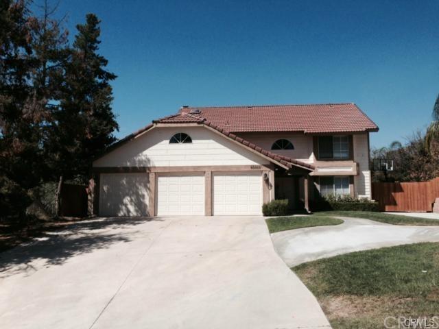 33311 Windtree Avenue, Wildomar, CA 92595 (#SW17275811) :: Dan Marconi's Real Estate Group