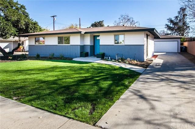 722 N Grove Street, Redlands, CA 92374 (#EV17275869) :: RE/MAX Estate Properties