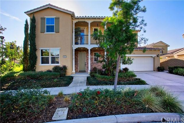 206 Wicker, Irvine, CA 92618 (#NP17274493) :: DiGonzini Real Estate Group