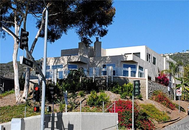 31959-31957 Virgina Way, Laguna Beach, CA 92651 (#AR17275941) :: DiGonzini Real Estate Group