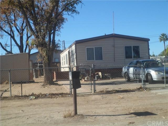 22871 Markham Street, Perris, CA 92570 (#SW17275959) :: RE/MAX Estate Properties
