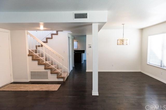 105 Georgia Street, Redlands, CA 92374 (#OC17275996) :: RE/MAX Estate Properties