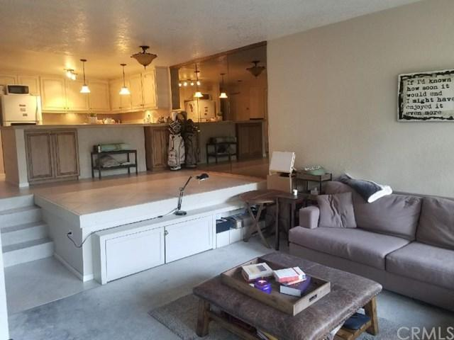 8110 N Marina Pacifica Drive N, Long Beach, CA 90803 (#IV17276012) :: Scott J. Miller Team/RE/MAX Fine Homes